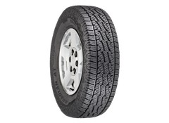 Nexen Roadian AT Pro all terrain truck tire