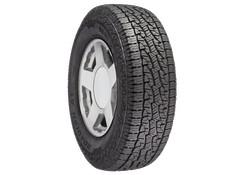 Nexen Roadian AT Pro all terrain truck tire