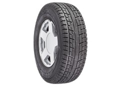 Yokohama iceGUARD iG51v winter/snow truck tire