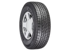 Maxxis Bravo HT-770 all season truck tire