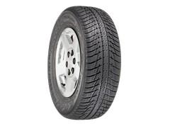 Nokian WR G3 SUV all season truck tire