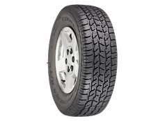 Cooper Discoverer A/TW all terrain truck tire