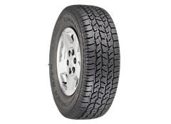 Cooper Discoverer A/TW all terrain truck tire