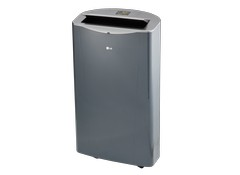 ratings image 14 portable air - Air Conditioner Portable