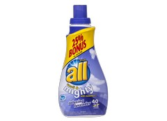 Tide Plus Ultra Stain Release Laundry Detergent Consumer
