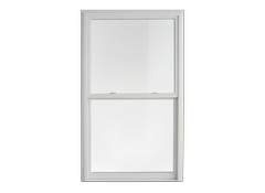 American craftsman by andersen 70 series home depot for Ply gem windows price list