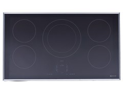 Jenn Air Jic4536xs Cooktop Amp Wall Oven Consumer Reports