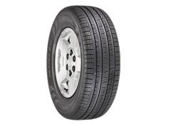 Pirelli Scorpion Verde All Season Plus all season truck tire