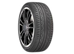 Hankook Ventus V12 evo2 ultra high performance summer tire