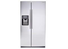 Best Refrigerator Temperature To Keep Food Fresh