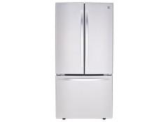 Kenmore Elite 71313 Refrigerator Consumer Reports