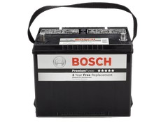 Bosch 24 700b Car Battery Consumer Reports