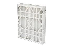 furnace filter air conditioner filter u0026 air filter filtrete - Filtrete Air Filter