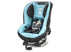 Evenflo Titan 65 Car Seat Consumer Reports
