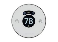 Honeywell Rth9590wf Thermostat Consumer Reports