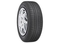 Michelin Premier A/S [H] performance all season tire