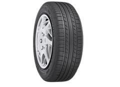 Michelin Premier A/S [V] performance all season tire