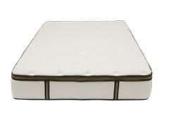 casper the casper mattress consumer reports. Black Bedroom Furniture Sets. Home Design Ideas