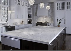 Best Countertop Reviews Consumer Reports
