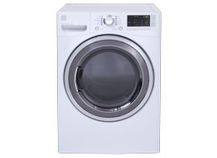 kenmore 41262 washing machine