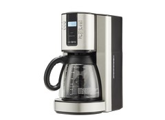 Coffee Maker Not Starting : Is Your Coffee Maker Overflowing? Here s Why. - Consumer Reports