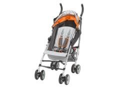 Summer Infant 3D Lite