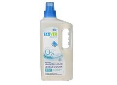 ecover zero laundry detergent consumer reports. Black Bedroom Furniture Sets. Home Design Ideas