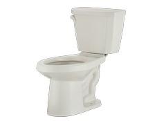 American Standard Clean 2514 101 Lowe S Toilet