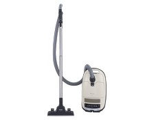 canister vacuums - Consumers Report Vacuum Cleaners