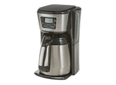 Cuisinart Coffee Maker Is the New Champ - Consumer Reports