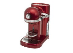 singleserve coffee makers