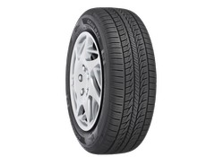 General Altimax RT43 [V] performance all season tire