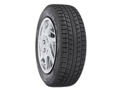 Toyo Observe Gsi-5 winter/snow tire