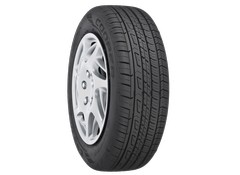 Cooper CS5 Ultra Touring[H] performance all season tire