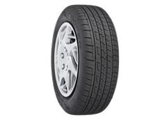 Cooper CS5 Ultra Touring[V] performance all season tire