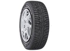 Hankook Winter i*Pike RS winter/snow tire