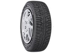Hankook Winter i*Pike RS winter/snow tire