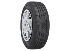 Cooper CS5 Grand Touring all season tire