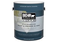 ratings image - Paint Brand Names