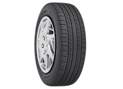 BFGoodrich Advantage T/A all season tire