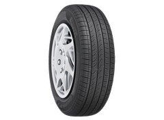 Pirelli Cinturato P7 All Season Plus[V] performance all season tire