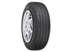 Pirelli Cinturato P7 All Season Plus[V] performance all season tire
