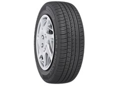 Sumitomo HTR Enhance L/X[V] performance all season tire