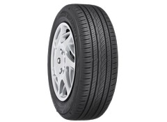 Yokohama Avid Ascend [V] performance all season tire