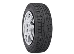 Yokohama ice Guard iG52c winter/snow tire