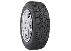 Pirelli Winter Carving Edge winter/snow tire