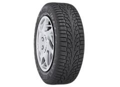 Pirelli Winter Carving Edge winter/snow tire