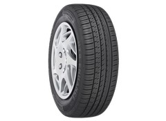 Sumitomo HTR Enhance L/X[T] all season tire
