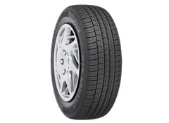 Sumitomo HTR Enhance L/X[H] performance all season tire