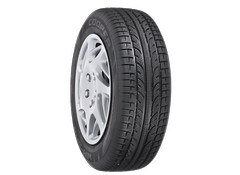 Cooper WM-SA2 winter/snow tire